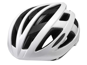 Kask Cannondale Caad Mips szosowy white/black