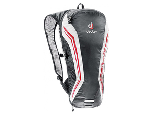 Plecak Deuter Road One black-white