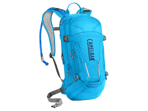 Plecak Camelbak M.U.L.E 100 oz-20132 atom blue/pitch blue