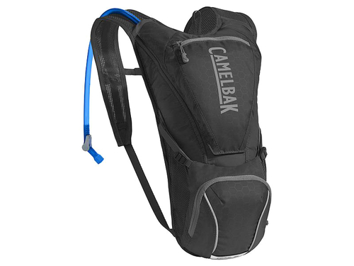 Plecak Camelbak Rogue 85 oz Black/Graphite
