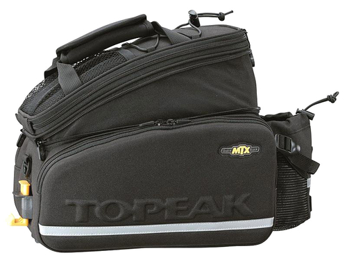 Torba na bagażnik Topeak MTX Trunk Bag DX new 2017-15665