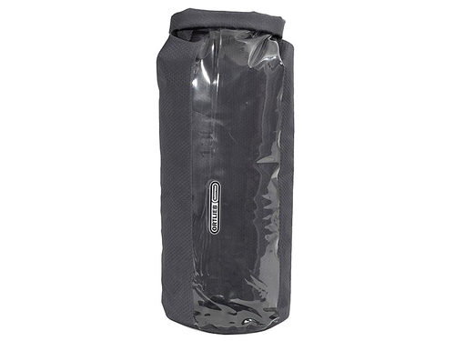 Wór Ortlieb Dry Bag PS21R whit window 22L-9041