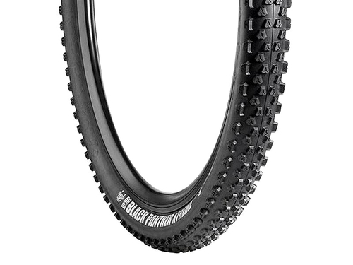 Opona Vredestein Black Panther Xtreme 29x2,20 t.r.-12027