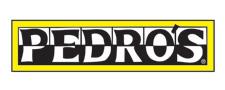 Znalezione obrazy dla zapytania pedros logo